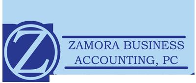 Zamora Business Accounting